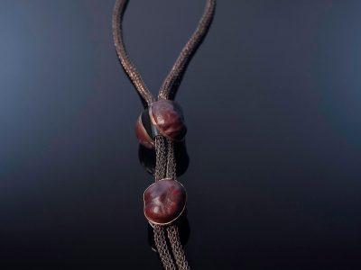 20-Collar-castanas-a