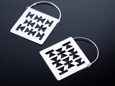 aros-estrella-cuadrado-1