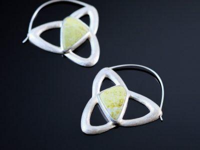 aros-flor-jade
