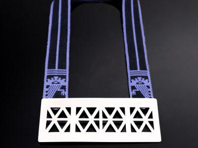 _collar--montana-espejo-diseno-azul