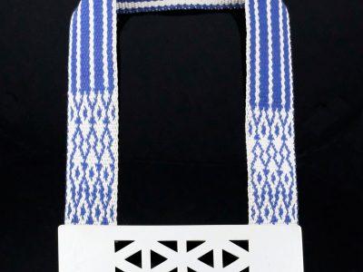 collar-montana-reflejo-pez--diseno-copie