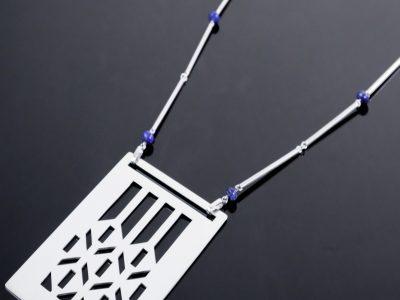 _collar--placa-estrella-costado-1