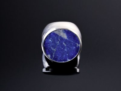 anillo-lapiz-chico-2
